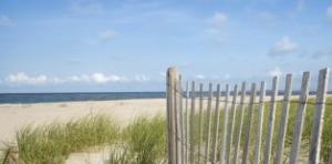 beach fence 3