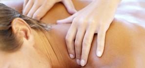 cropped-massage.jpg